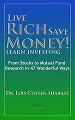 Learn investing