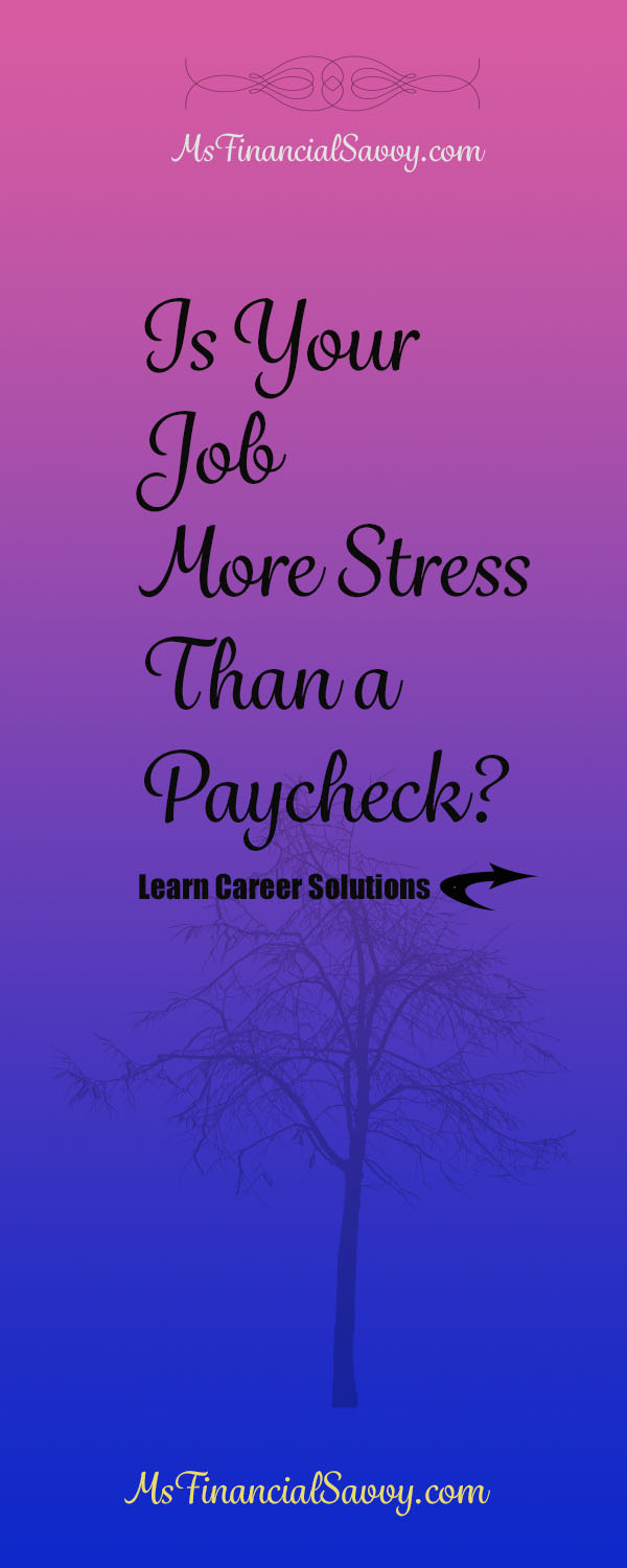 learn career solutions