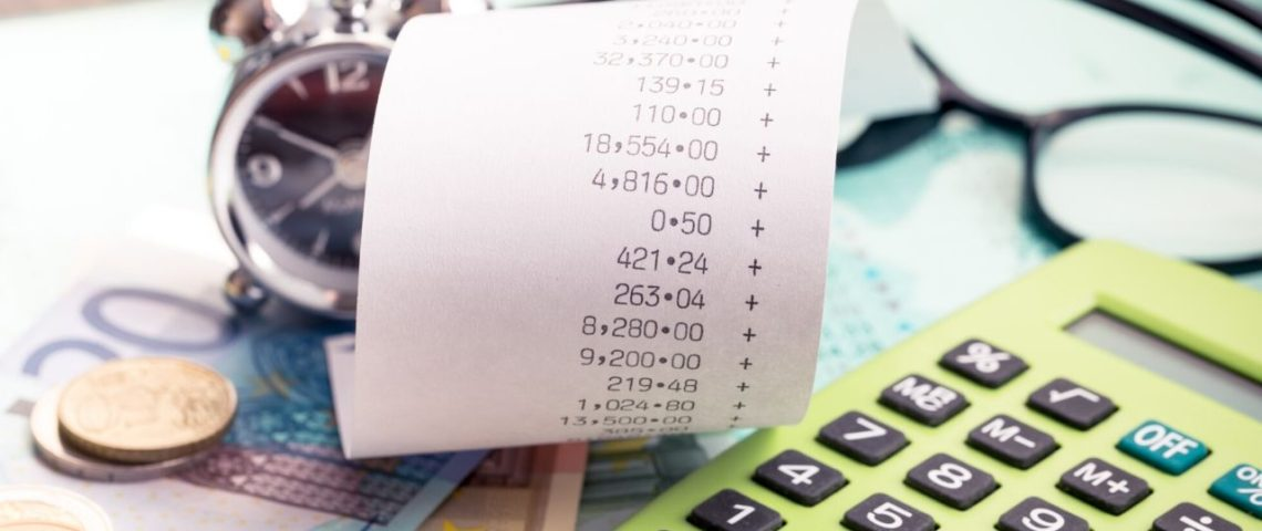 How to Make Your Personal Finances Personal