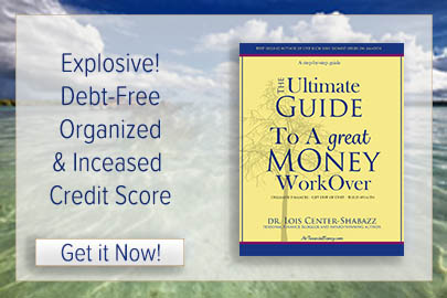 The ultimate guide to the great money workover