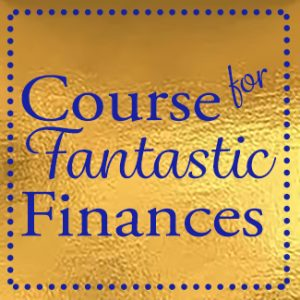 in 60 days learn to create fantastic finances