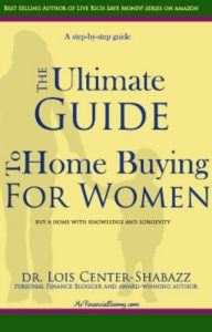 The Ultimate Guide to Home Buying for Women