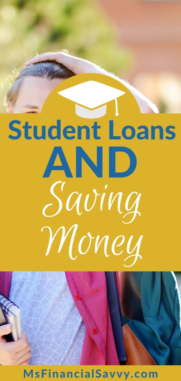 How To Go To College Without Student Loans, Get Debt-Free College  Part 1