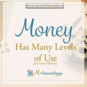Become rich with personal finance tips, saving money and investing right