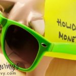14 Ways to Save Money for the Holiday Season