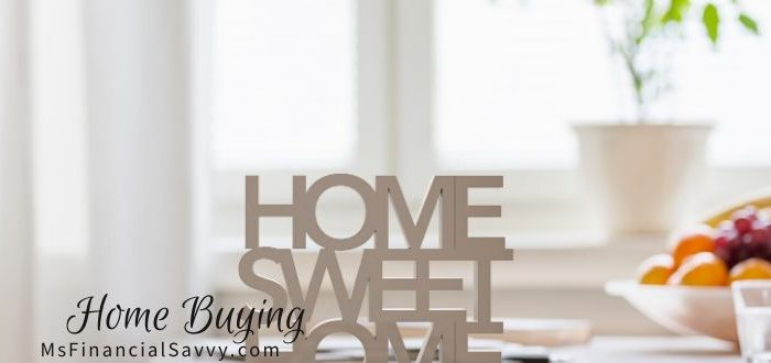 3 Best Factors to Consider In Order To Buy a Great Home