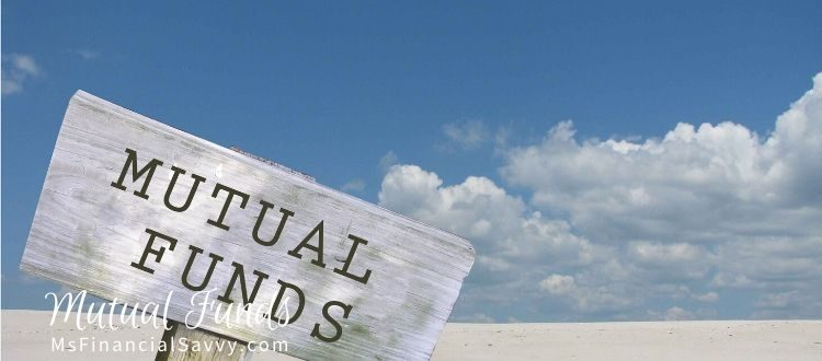 3 Reasons I teach Women to Invest in Mutual Funds