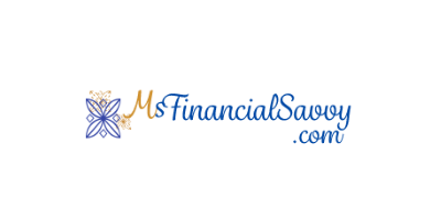 personal finance, money coach,