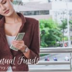 5 Frequently Asked Questions About Mutual Funds For Women
