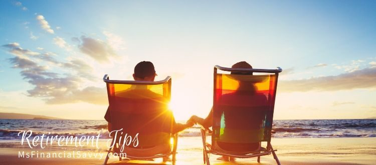 5 Retirement Tips for your Retirement Planning Young and Old