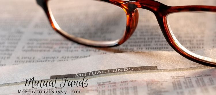 9 Great Ways to Understand Mutual Funds