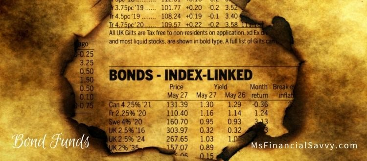 How to invest in bonds and why you should 3 ways to bonds and bond funds