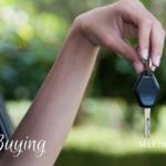 How to Buy a Car From a Private Owner