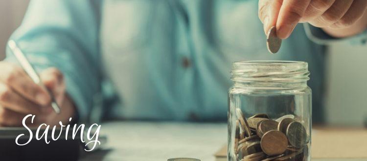 10 ways to save money in any economy