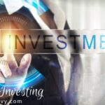 Why Women Need to Understand Investing Now