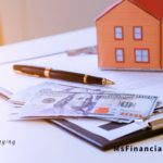 How t save money to buy a house and purchase the home of your dreams.