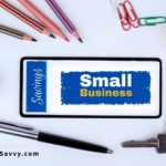 3 Ways to save money when you have a small business