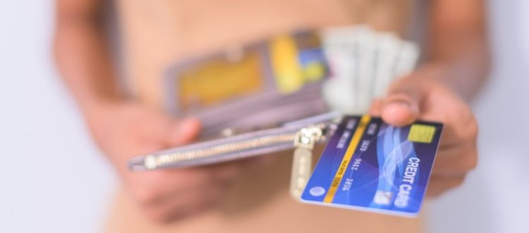 When It's Right To Use Credit Cards; credit card to rent a car, credit card to reserve a hotel room, credit card to dispute a poor product.